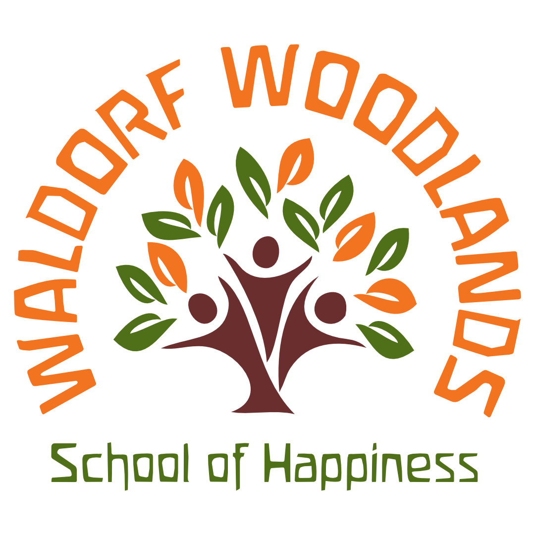 Waldorf Woodlands